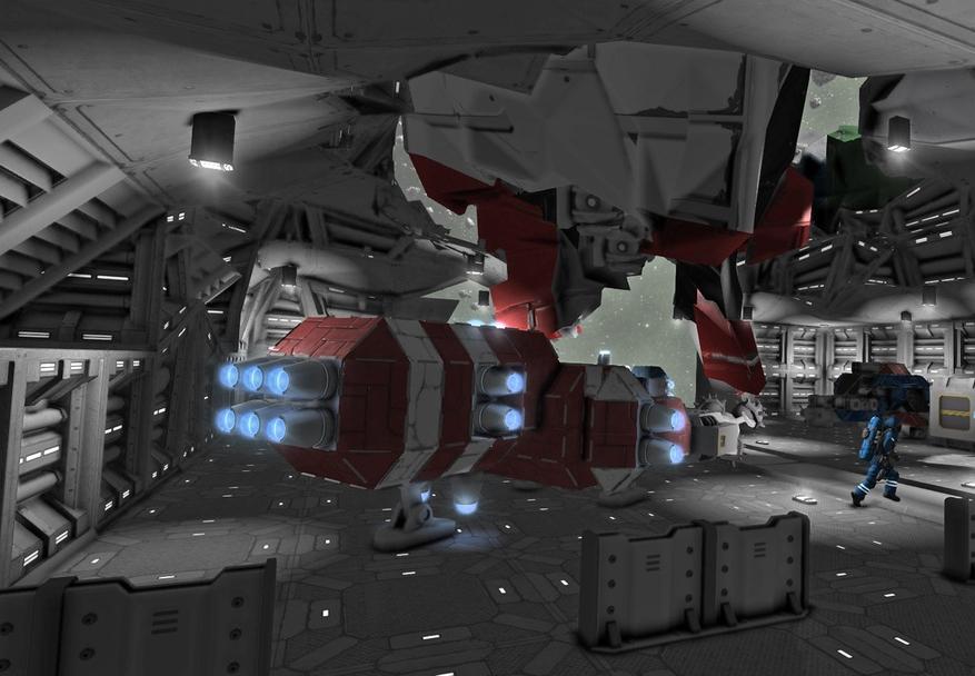 Space_Engineers_7.jpg