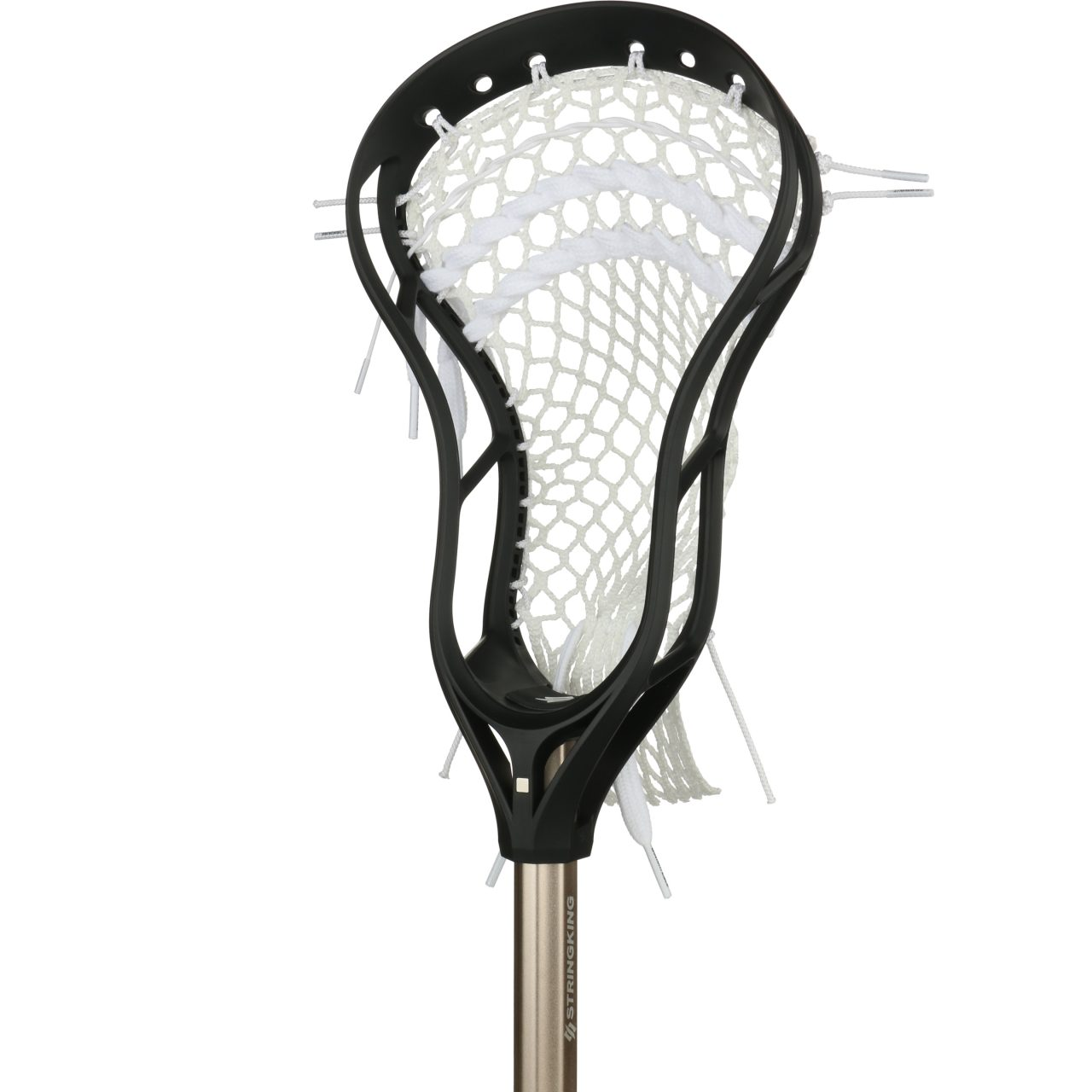StringKing-Complete-2-JR-Lacrosse-Stick-Black-Nickel-Angle-1280x1280.jpg