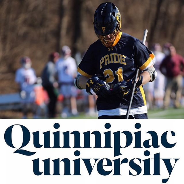 Huge congratulations to 2Way 2021 and @rollpridelax defenseman Matthew Bologna on his commitment to Quinnipiac University. Matthew was a standout this summer on the club circuit playing for #3 nationally ranked 2Way 2021 team. Tough on GBs and a defensive force, Matthew will certainly continue to impress at the NCAA Division 1 level with QU! #2waylacrosse #2wlacrosse #2w2021