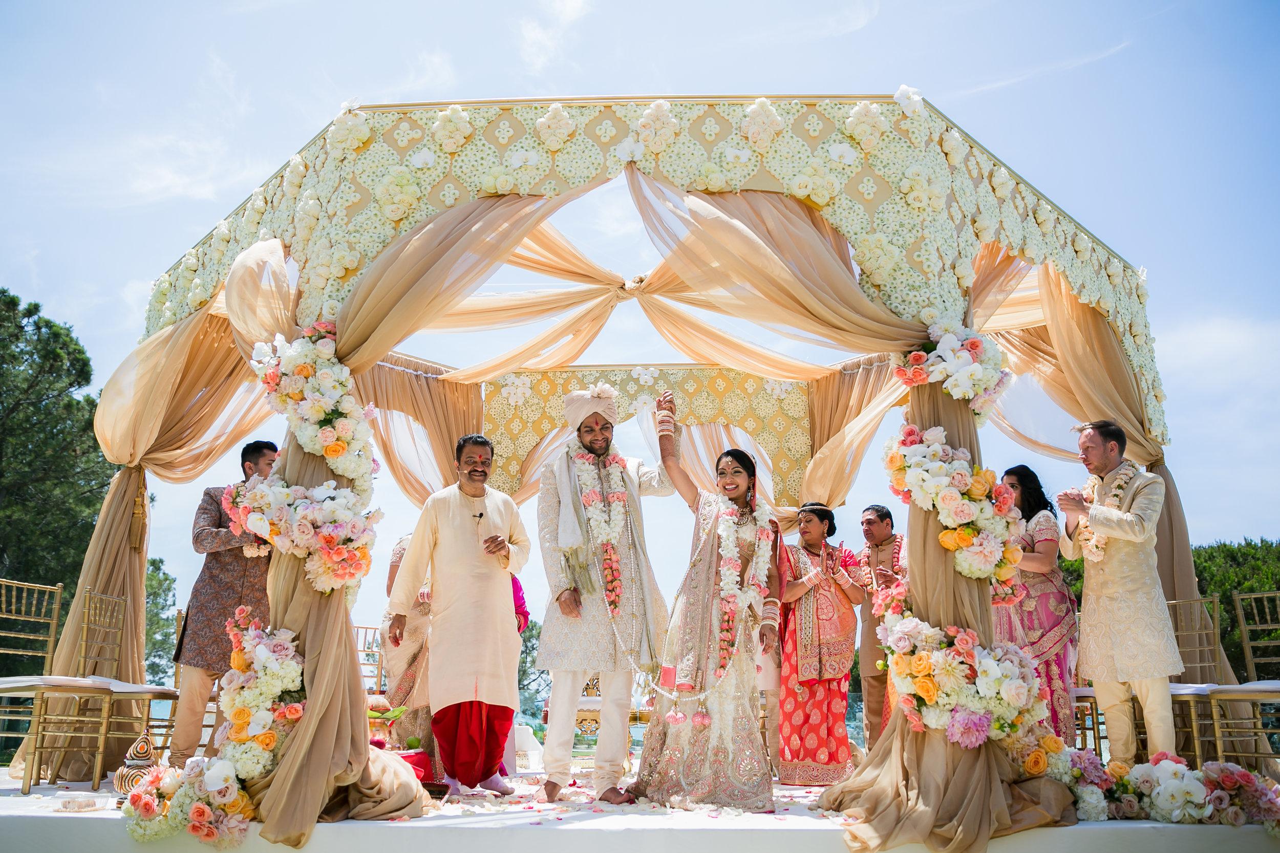 1 Album Cover - south-asian-wedding-laguna-cliffs-marriott.jpg