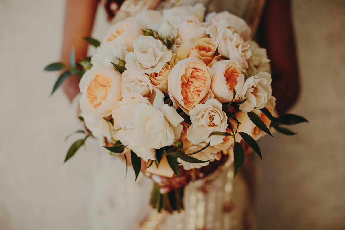 5 peach-bridal-bouquet.jpg
