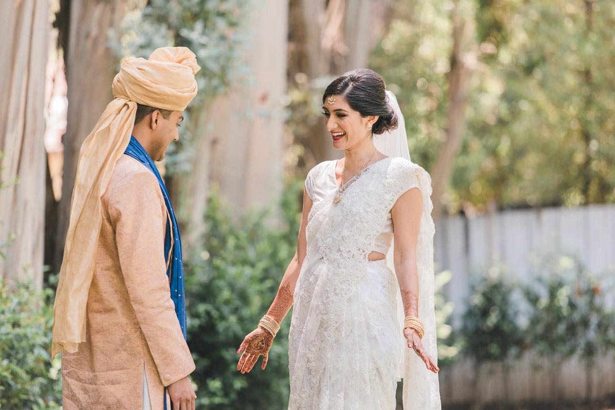 5 Meghana + Adrian - Wedding - Hitched Photo-282.jpg