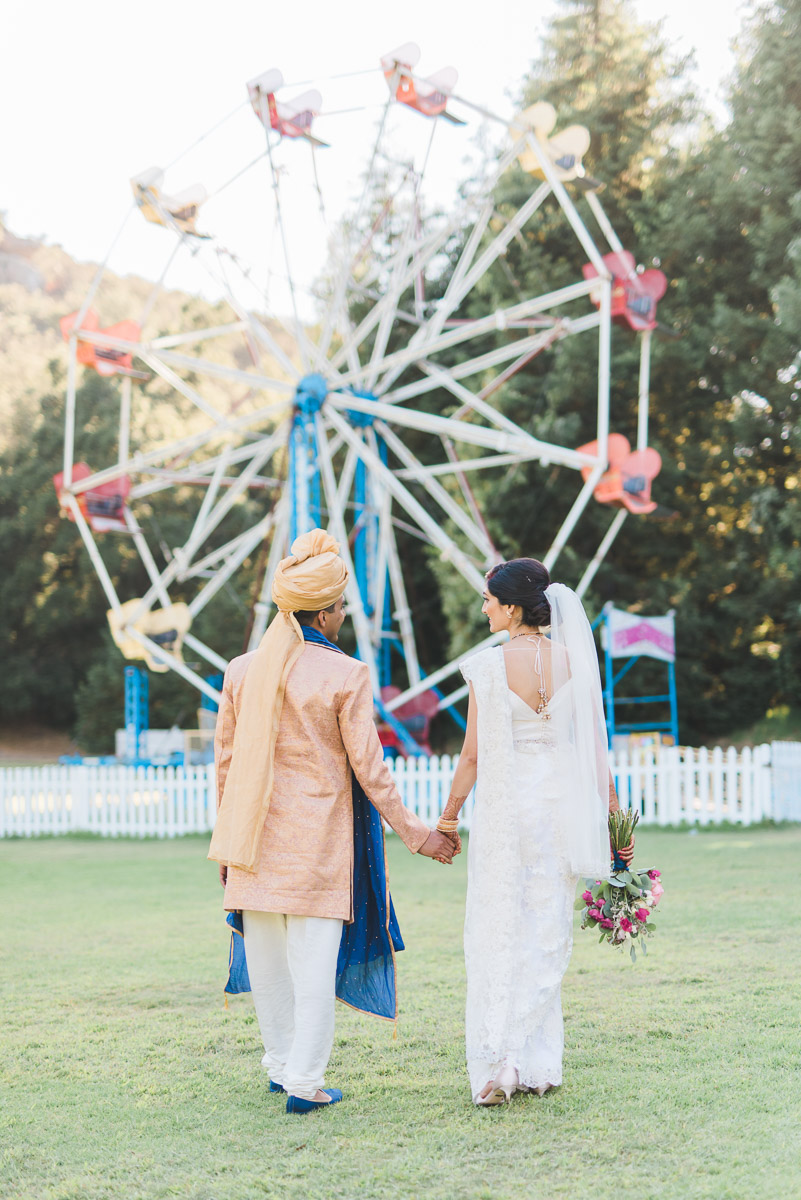 12 Meghana + Adrian - Wedding - Hitched Photo-1024.jpg