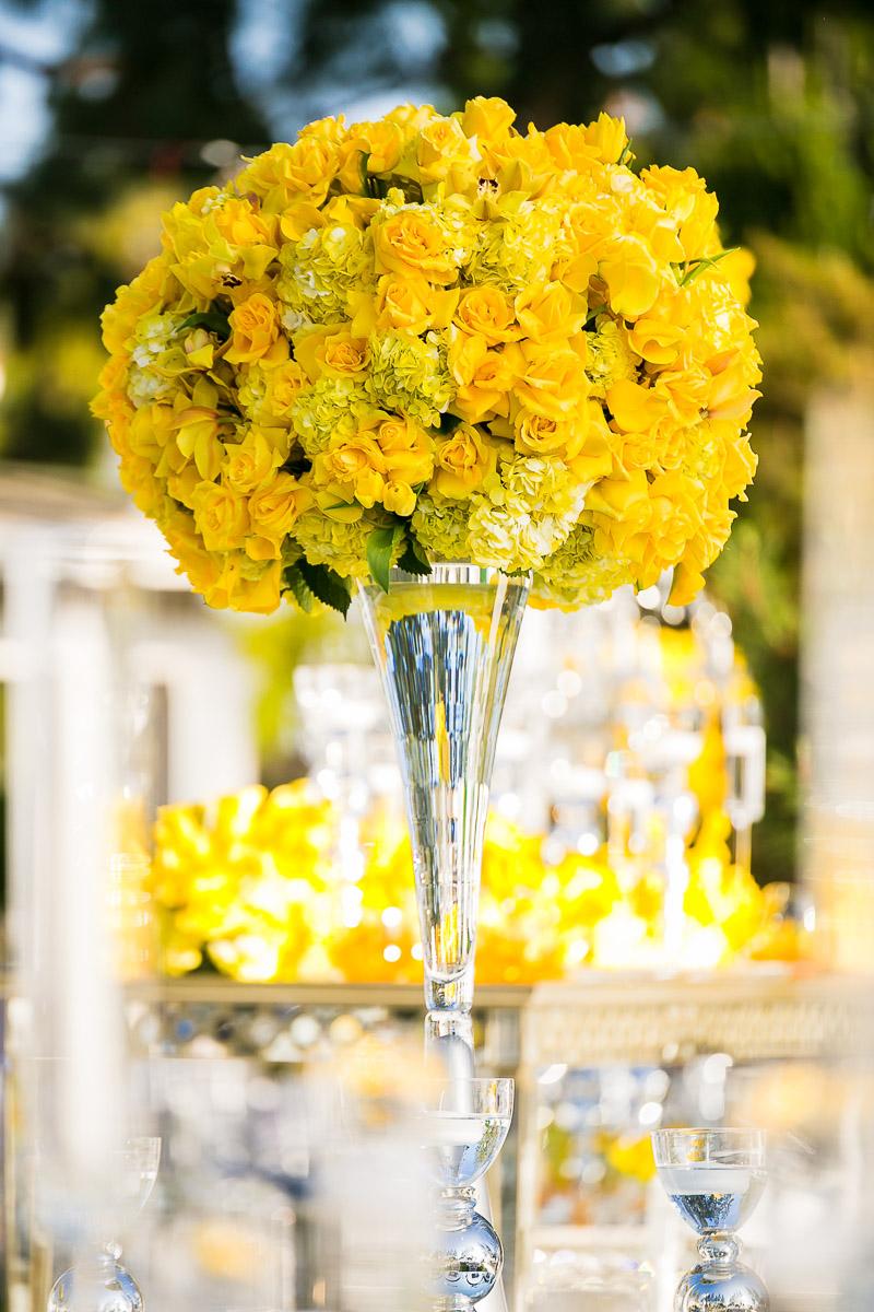 2 0056-RK-Turnip-Rose-Costa-Mesa-CA-Wedding-Photography.jpg
