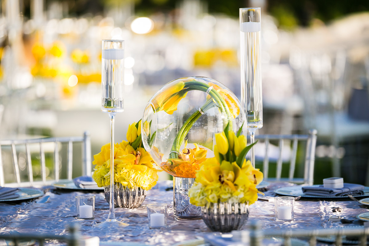 3 0067-RK-Turnip-Rose-Costa-Mesa-CA-Wedding-Photography.jpg