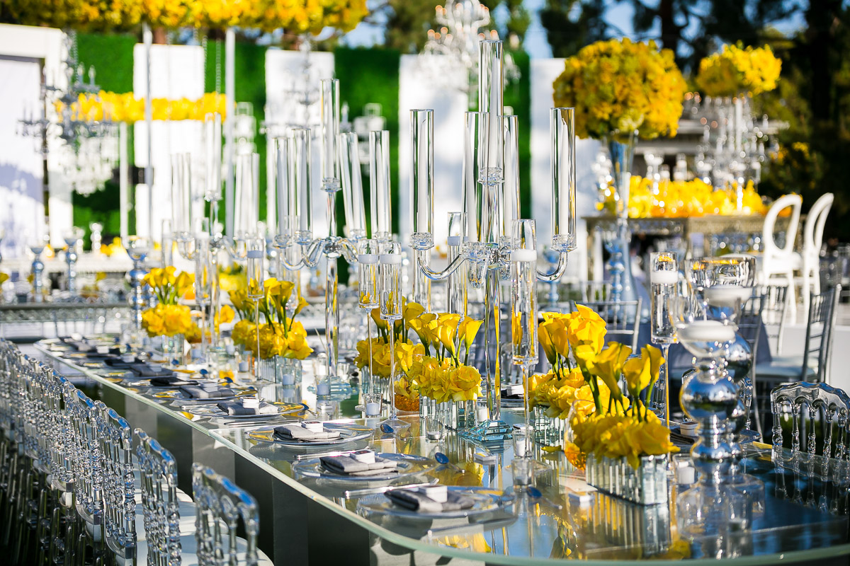 4 0074-RK-Turnip-Rose-Costa-Mesa-CA-Wedding-Photography.jpg
