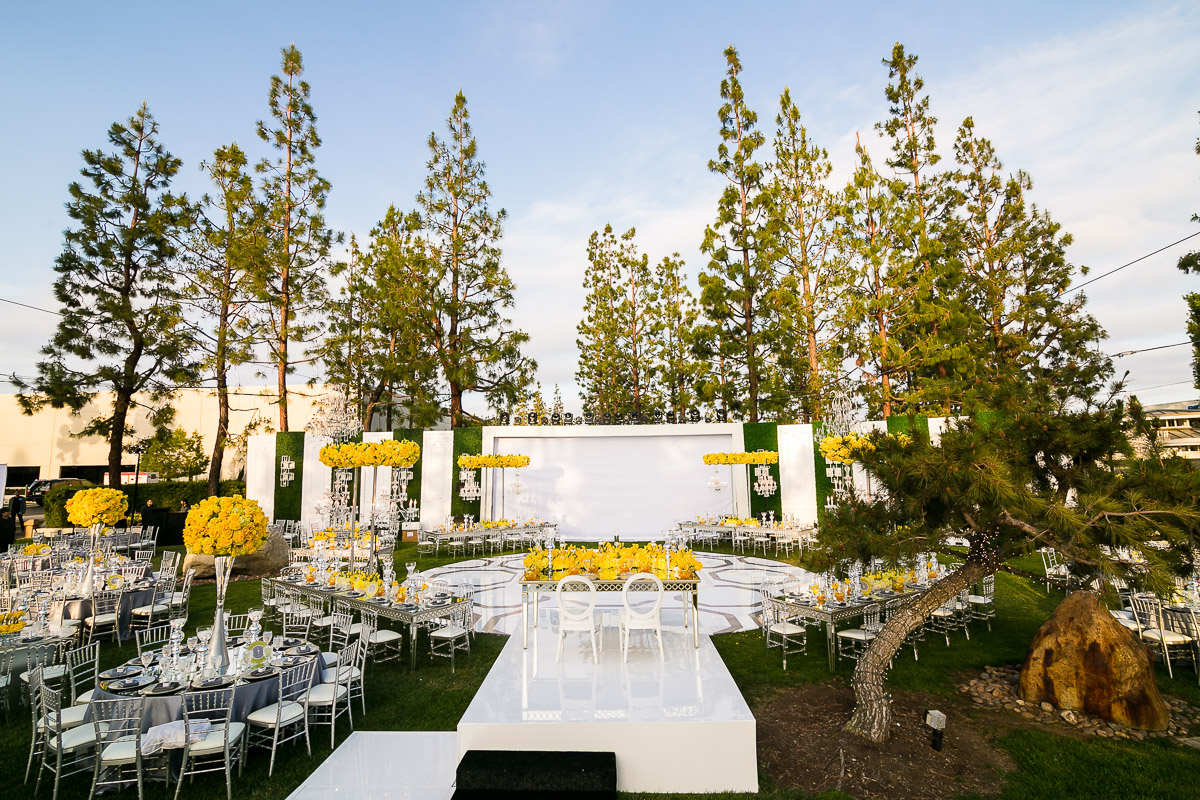 5 0270-RK-Turnip-Rose-Costa-Mesa-CA-Wedding-Photography.jpg