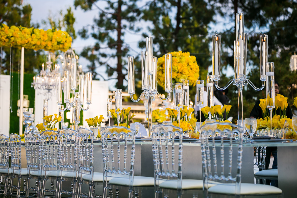 6 0279-RK-Turnip-Rose-Costa-Mesa-CA-Wedding-Photography.jpg