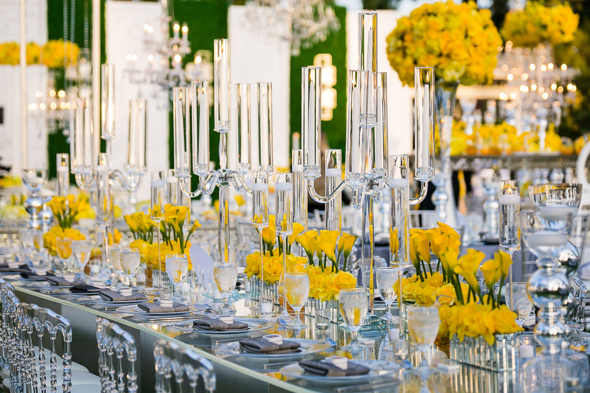 7 0282-RK-Turnip-Rose-Costa-Mesa-CA-Wedding-Photography.jpg