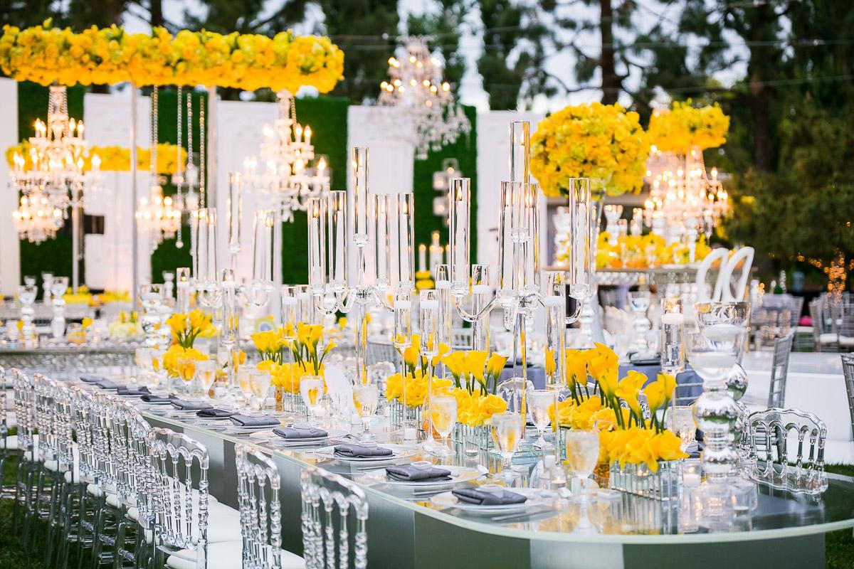 8 0335-RK-Turnip-Rose-Costa-Mesa-CA-Wedding-Photography.jpg