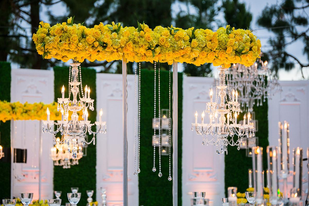 9 0336-RK-Turnip-Rose-Costa-Mesa-CA-Wedding-Photography.jpg