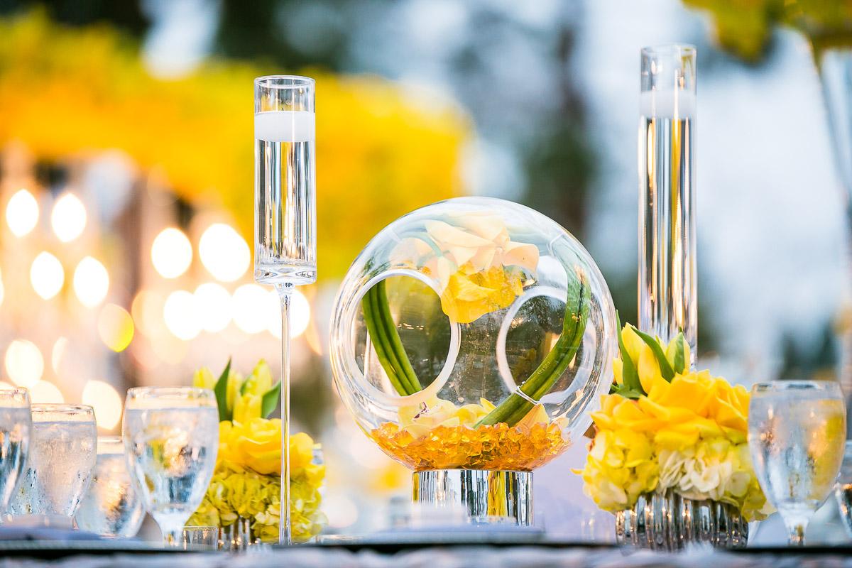 10 0344-RK-Turnip-Rose-Costa-Mesa-CA-Wedding-Photography.jpg