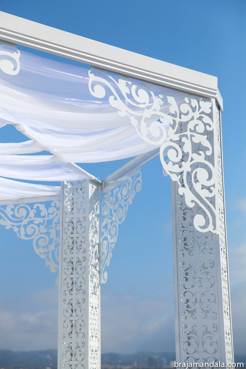 6 custom-laser-cut-mandap-design.jpg
