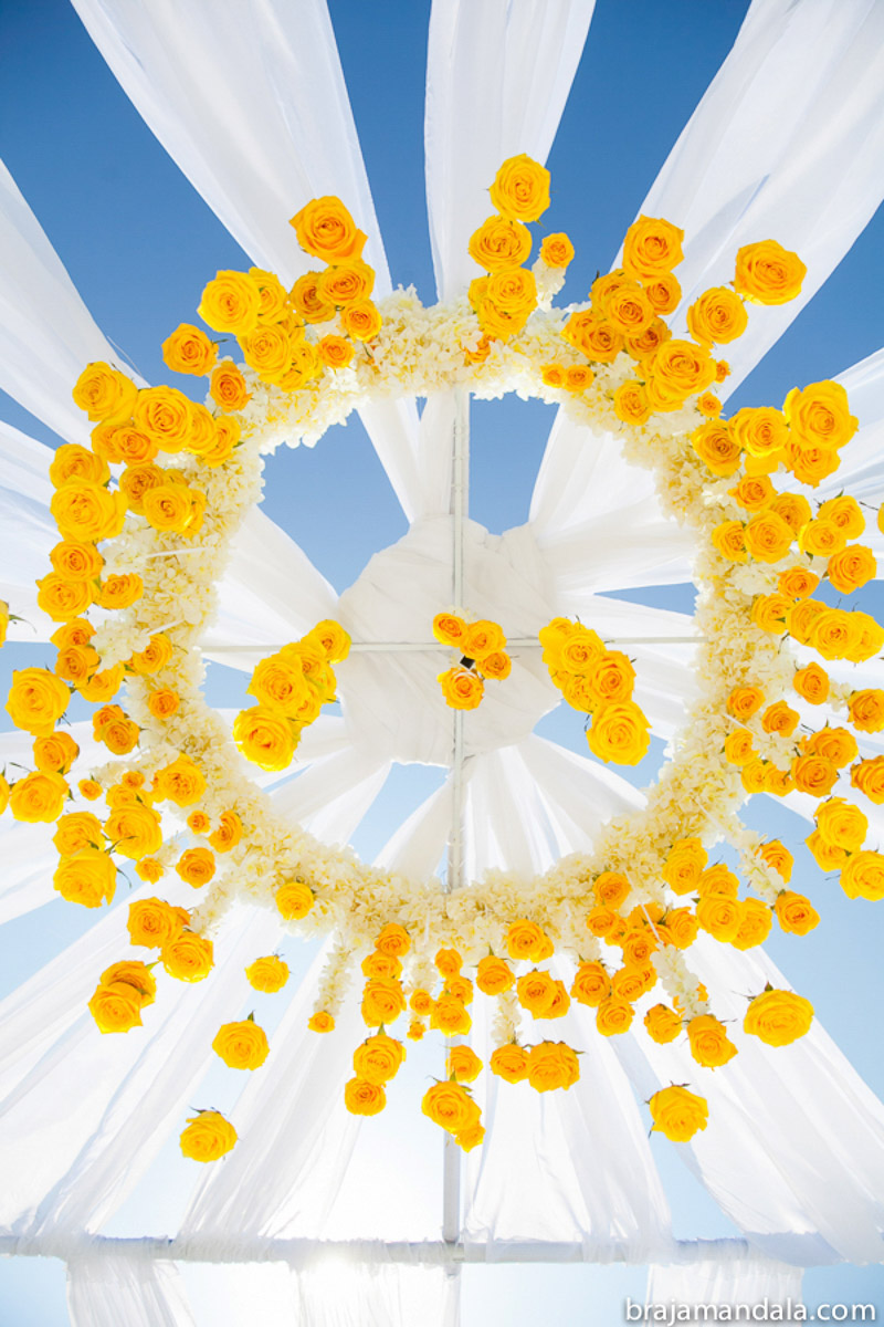 8 yellow-hanging-floral-chandelier.jpg