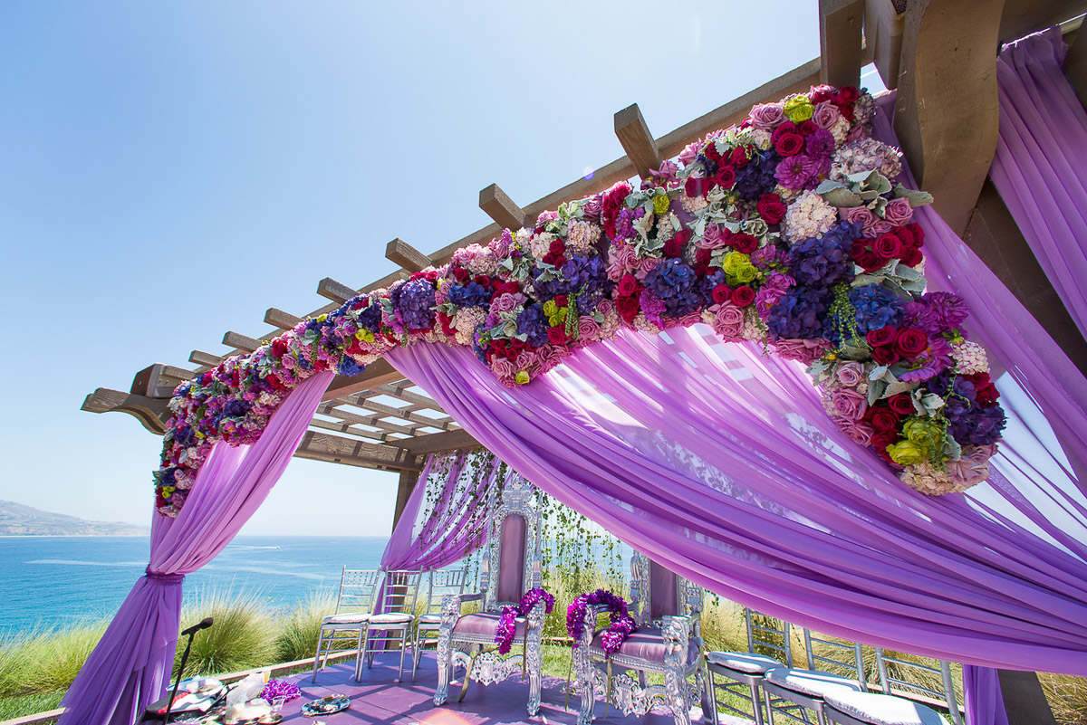 indian-wedding-design-terranea-resort.jpg