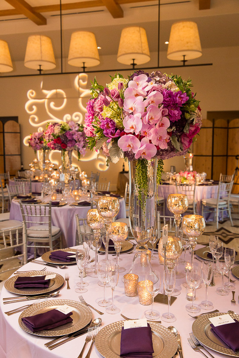 lush-centerpiece-terranea-resort.jpg