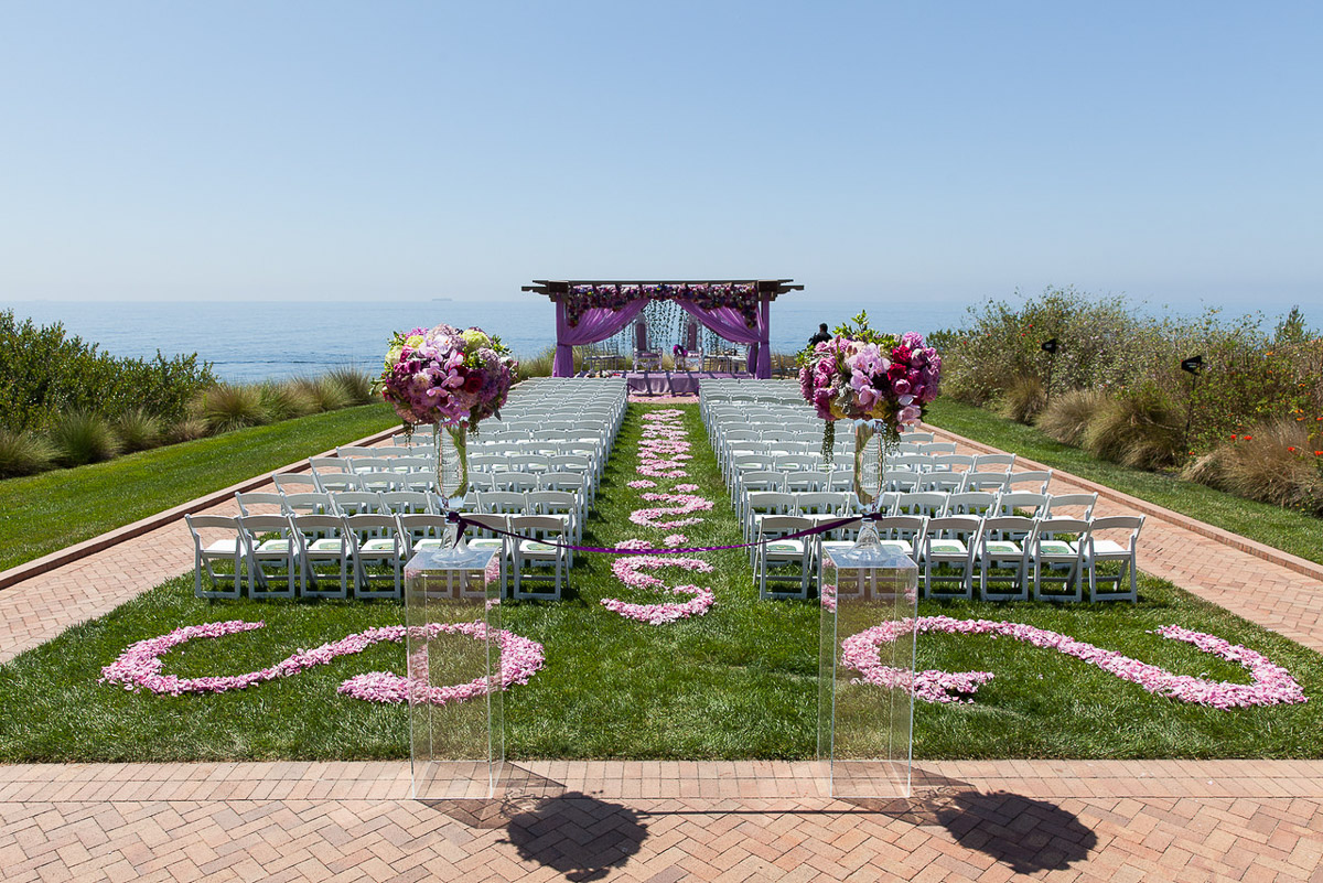terranea-resort-wedding-ceremony.jpg