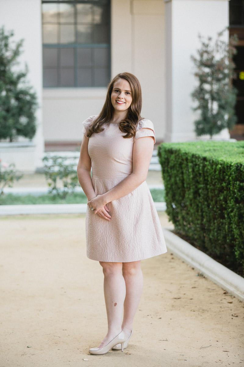 5 - Elizabeth Worley.jpg