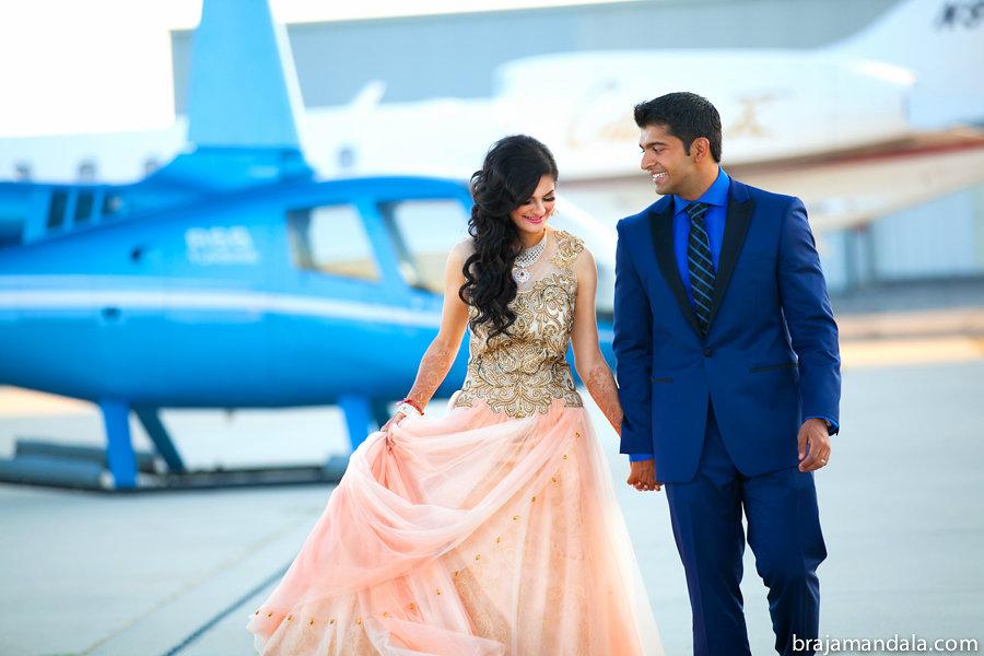 Tanvi_Deep_Wedding-3561-b.jpg