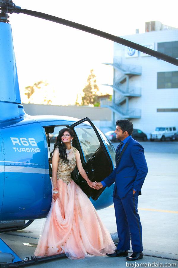 Tanvi_Deep_Wedding-3600-b.jpg
