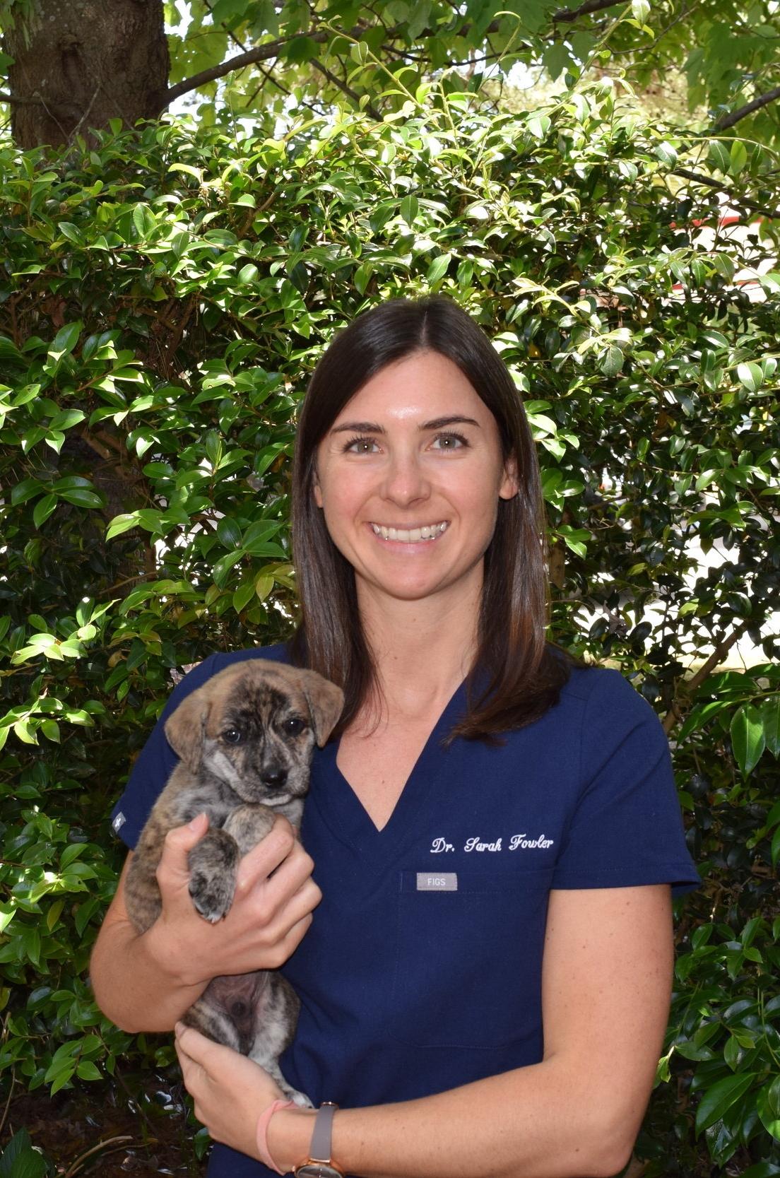 Dr. Sarah Fowler.JPG