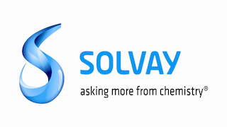 Solvay logo.png
