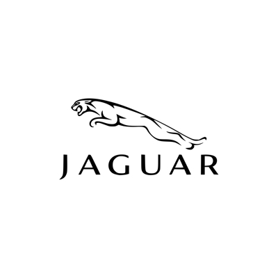 jaguar logo.jpeg