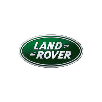 land rover logo.jpeg