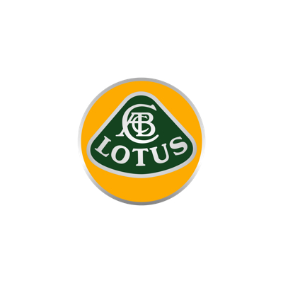 lotus logo.jpeg