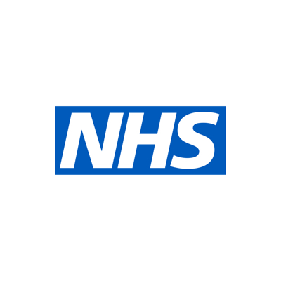 nhs logo.jpeg