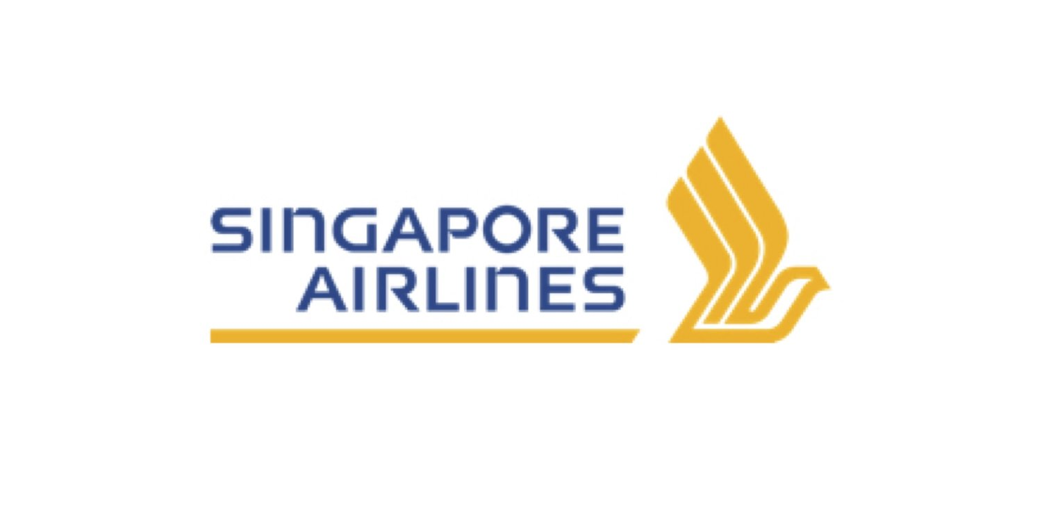 Powdertech-Surface-Science-UK-projects-singapore-airlines-logo.jpeg