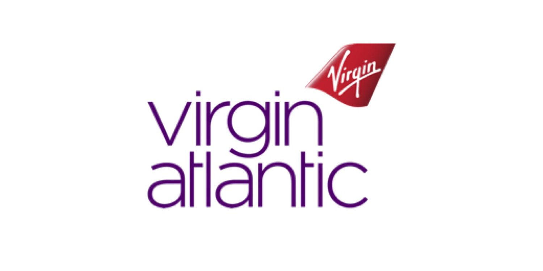 Powdertech-Surface-Science-UK-projects-virgin-atlantic-logo.jpeg