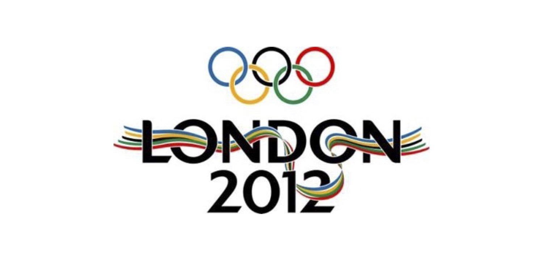 Powdertech-Surface-Science-UK-projects-london-2012-olympics-logo.jpeg