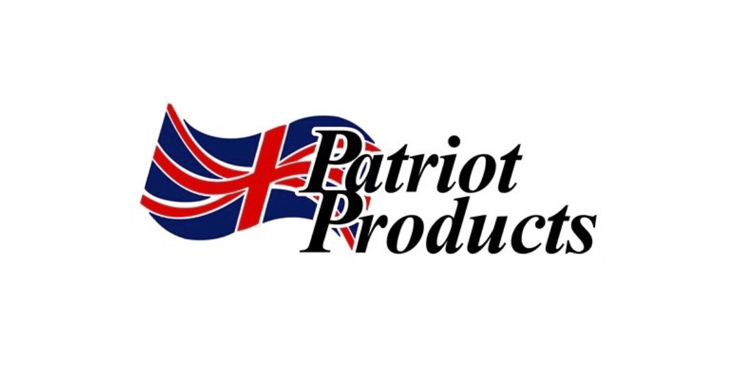 Powdertech-Surface-Science-UK-projects-patriot-products-logo.jpeg