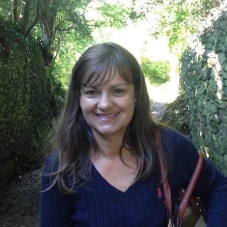 Juliet Buckle   Marketing Consultant