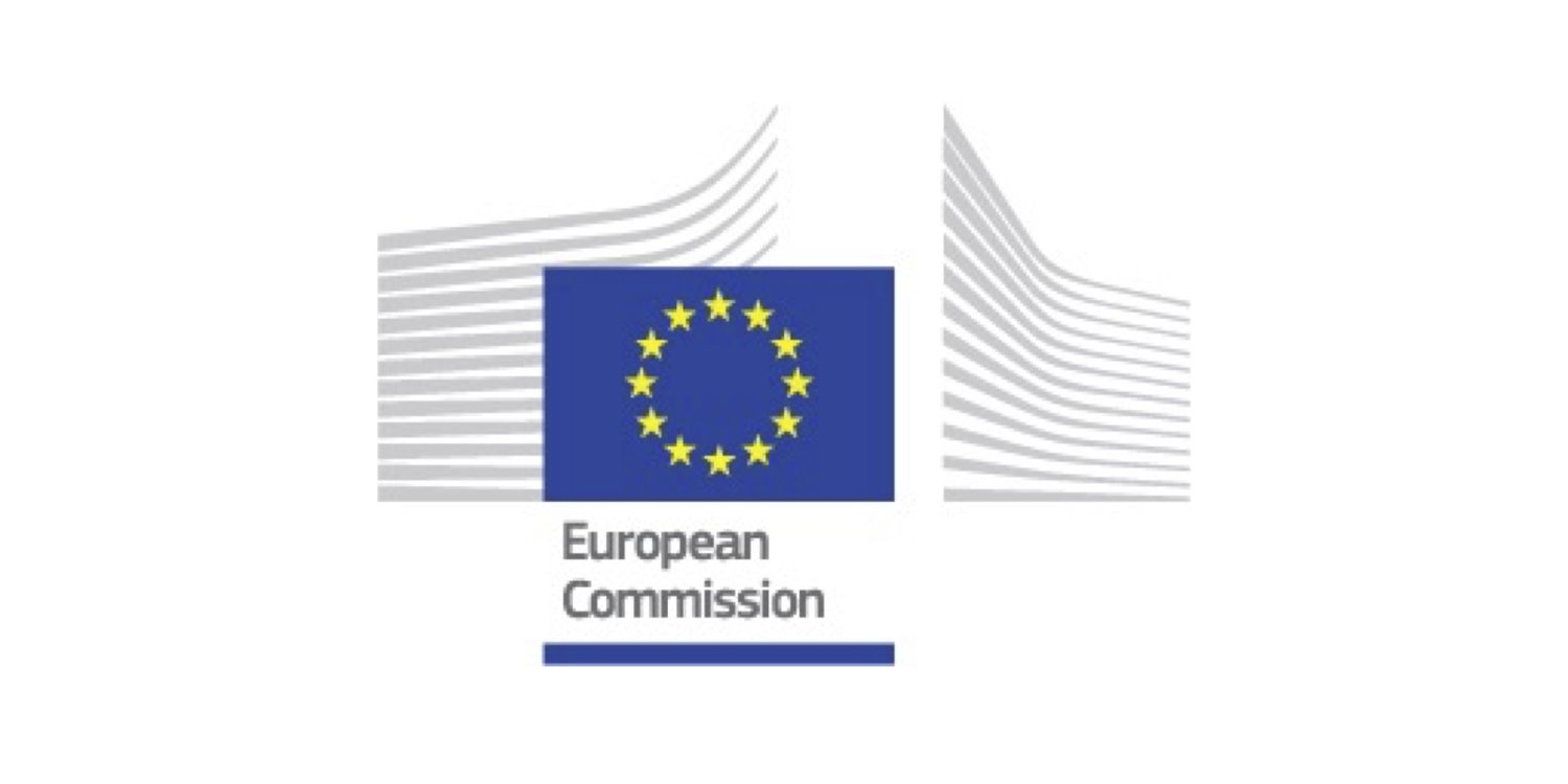 Powdertech-Surface-Science-UK-projects-research-european-commission-logo.jpeg