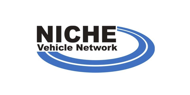 Powdertech-Surface-Science-UK-projects-research-european-niche-vehicle-network-logo.jpeg