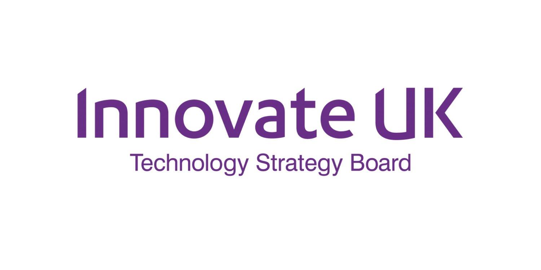 Powdertech-Surface-Science-UK-projects-research-innovate-UK-logo.jpeg