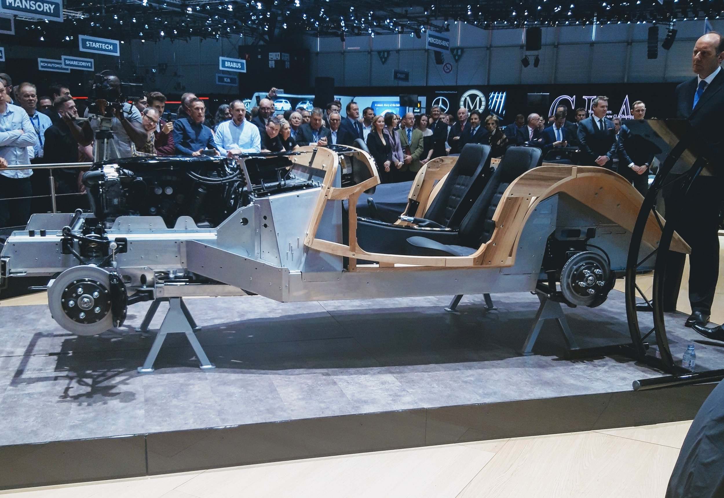 Geneva Images - Morgan Chassis.jpg