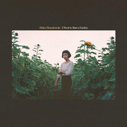 Haley Heynderickx Album Cover lo-res.png