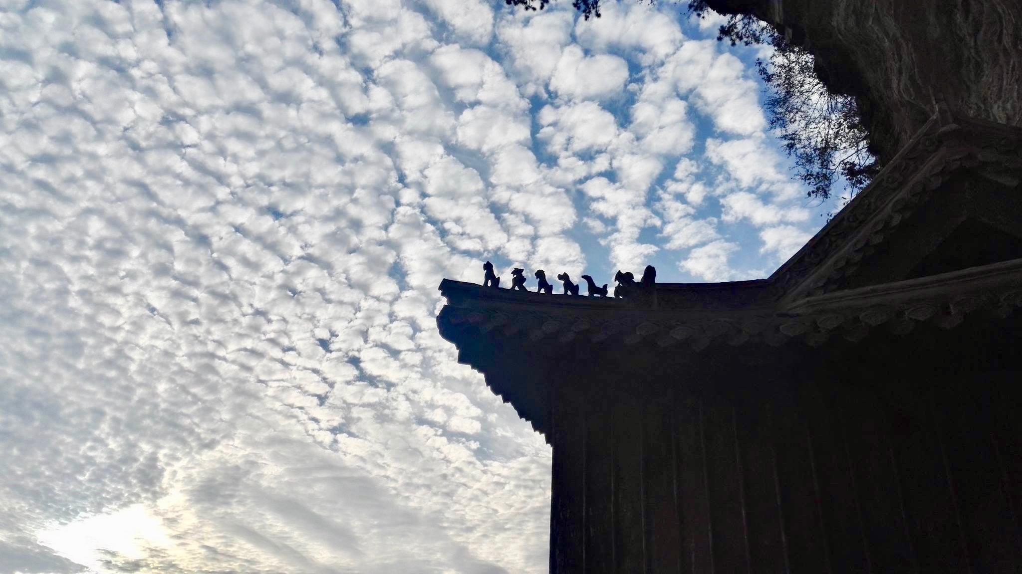 daoist-temple-featherbeings.jpg