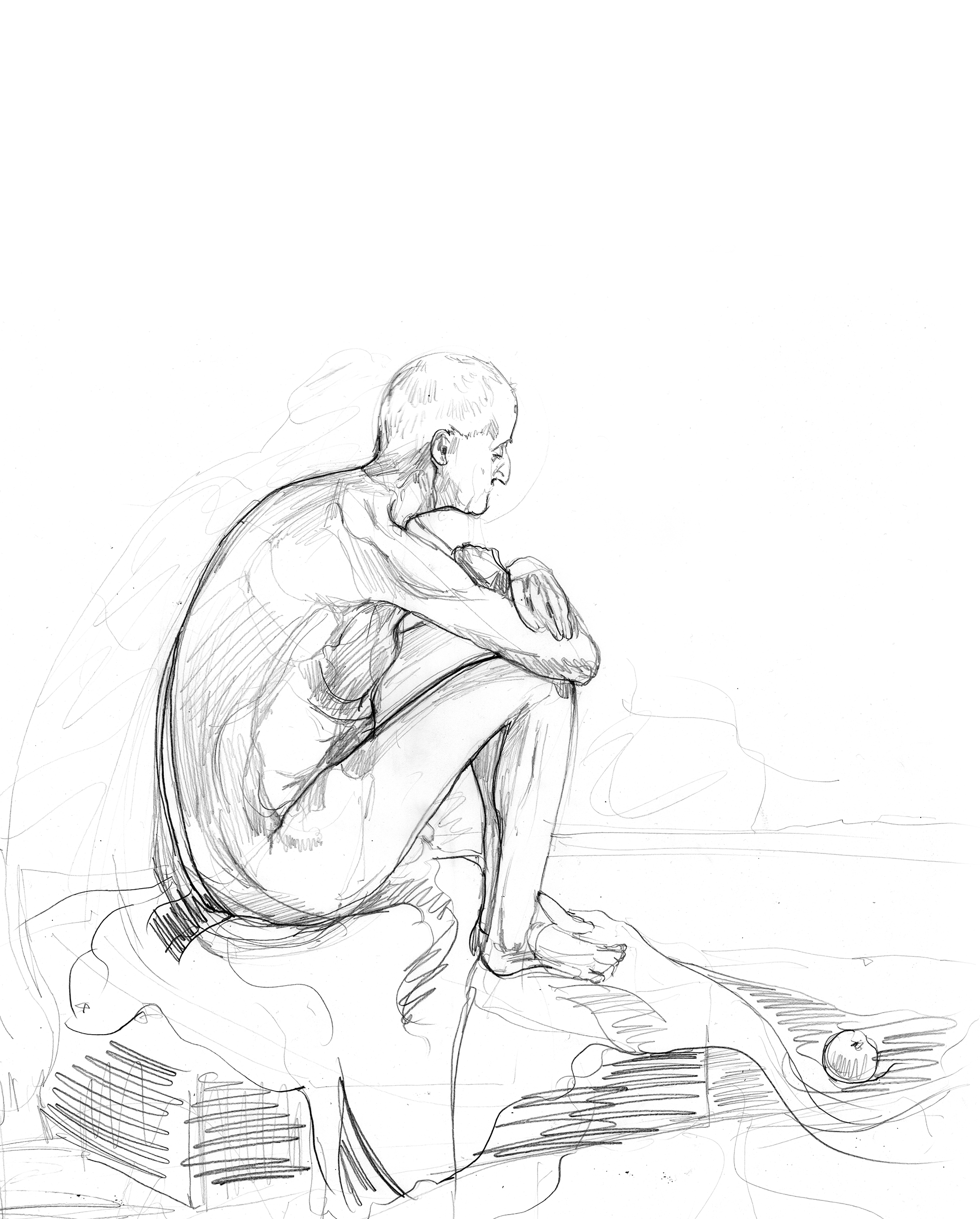 Life drawing-Sophia O'Connor-small.jpg