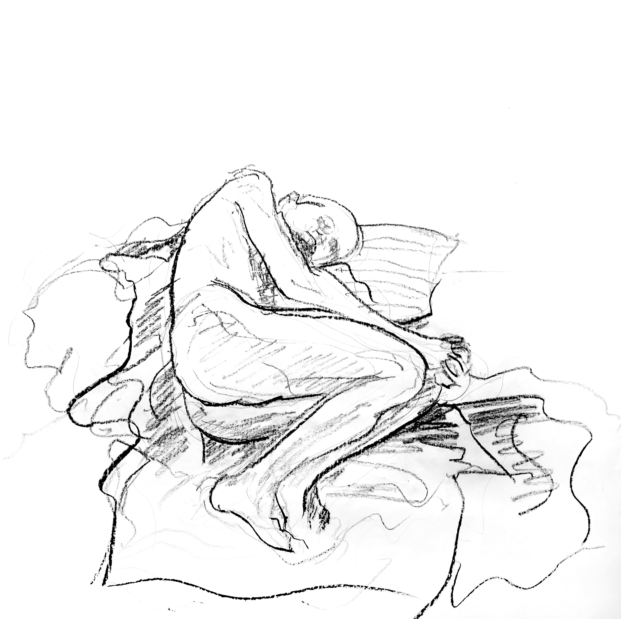 Life drawing 2-Sophia O'Connor-small.jpg