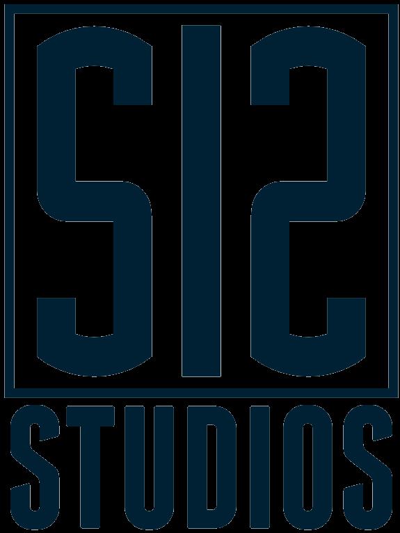 sis-studios.png