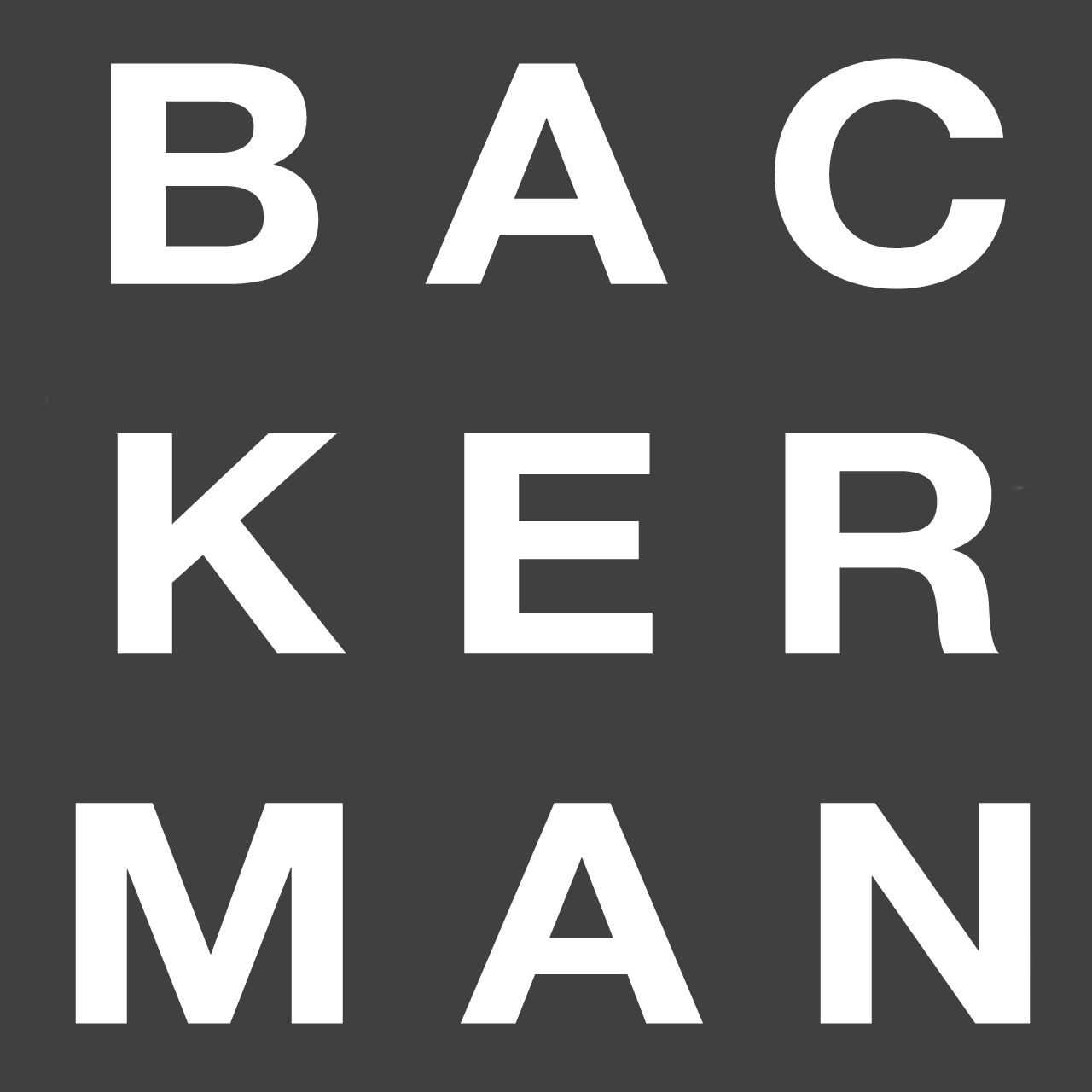 backerman.png