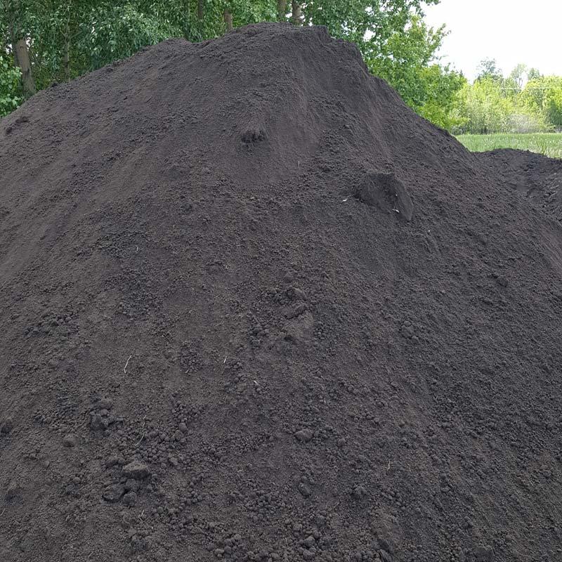 topsoil-3.jpg