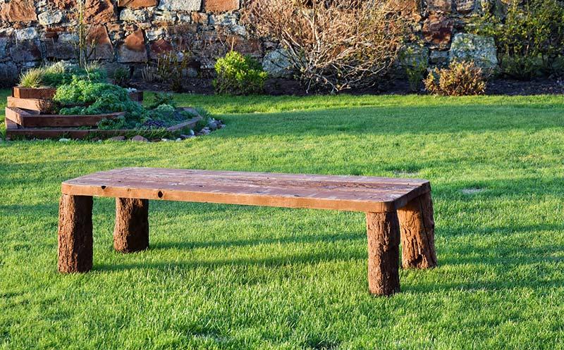 wood-874801_1280.jpg