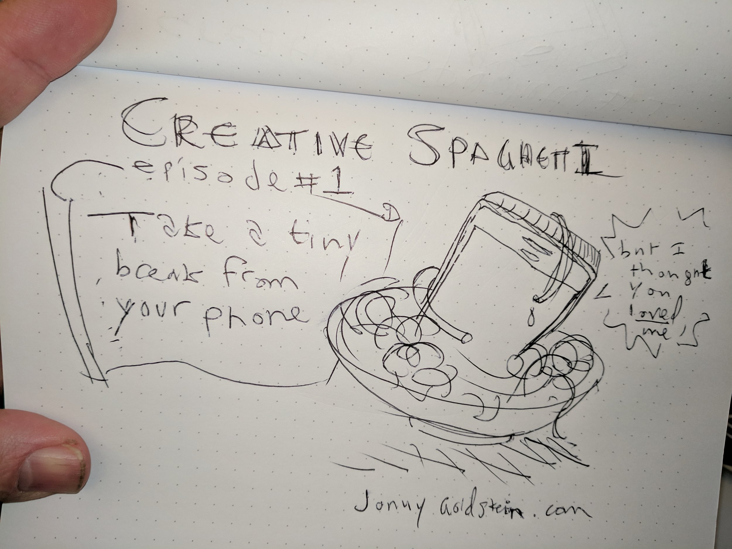 creative-spaghetti-ep1-phone-break.jpg