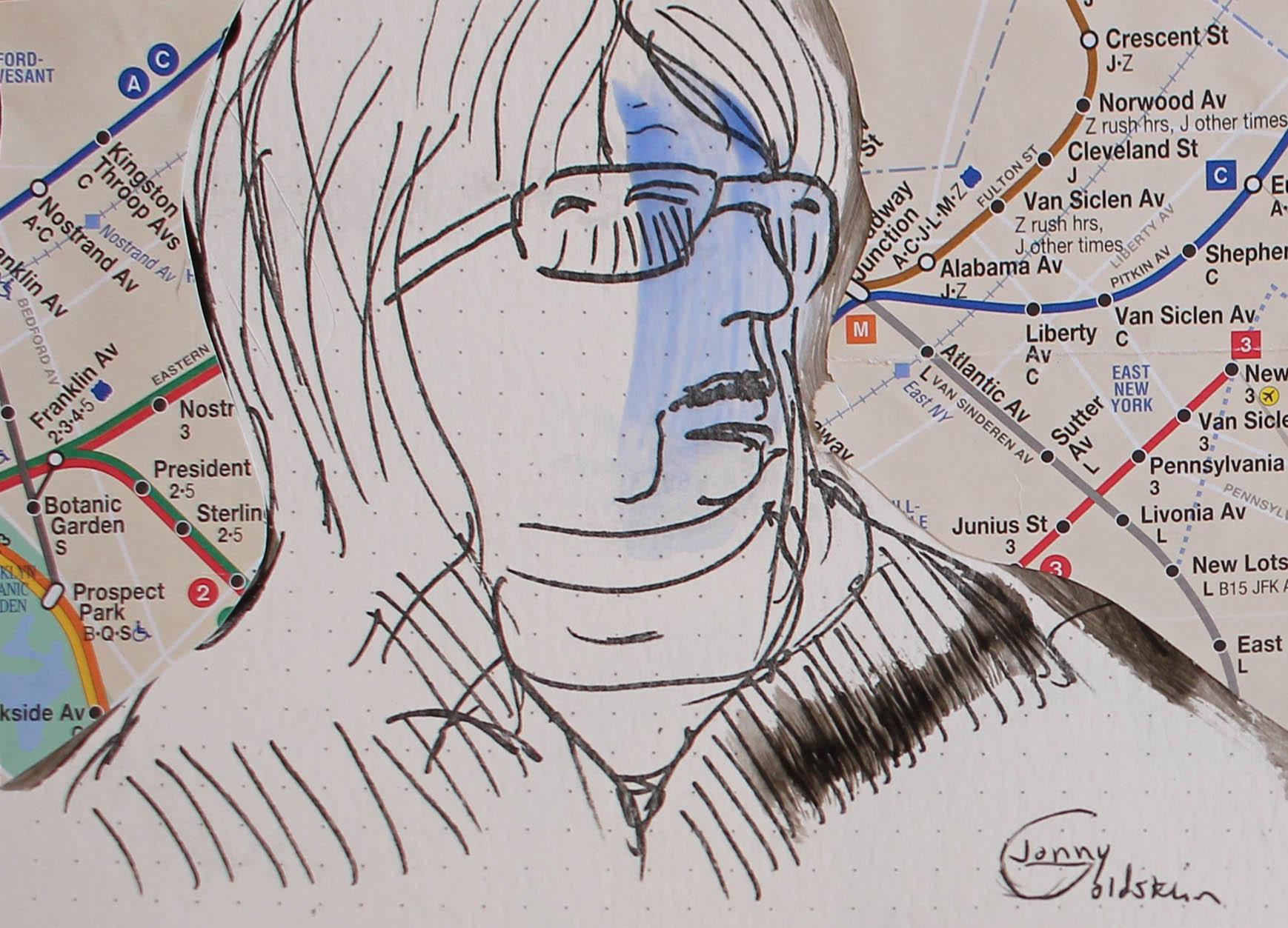 SubwaySeries-BlondeSunglassWoman.jpg