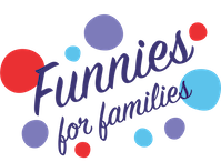 funnies-for-families-logo-1.png